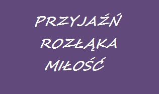 http://lubimyczytac.pl/ksiazka/235735/love-rosie