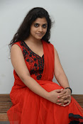 Samatha photos at SSD music launch-thumbnail-6