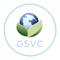 Concurso global para emprendedores sociales - Global Social Venture Competition