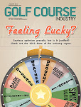 Golf Course Industry