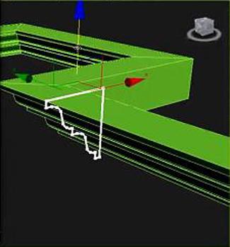 3Ds Max 2008 64 bit