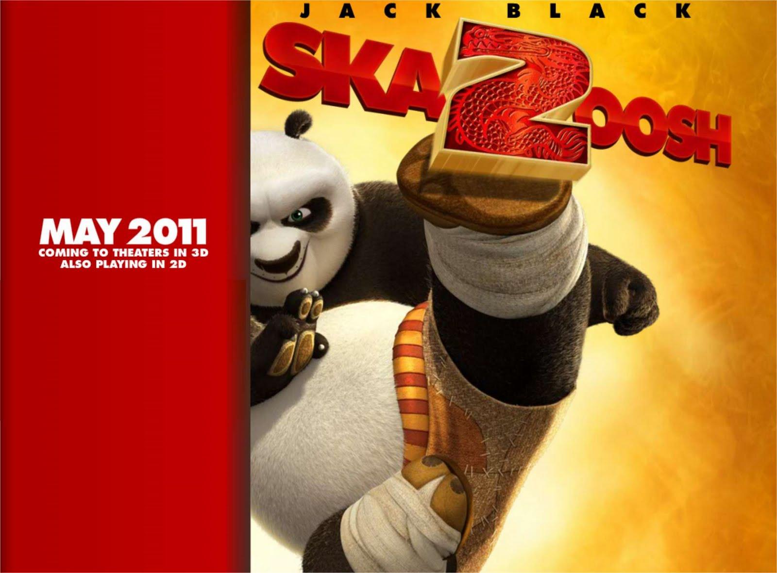 http://1.bp.blogspot.com/-c_kqv-Ik9vI/TevIV-xRsMI/AAAAAAAAAiY/GkRB_2ybuWQ/s1600/Kung+Fu+Panda+2+Wallpapers-2.jpg