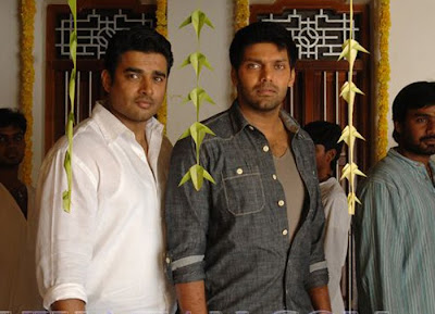 vettai-movie-arya-madhavan-stills