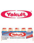 http://lokerspot.blogspot.com/2012/01/yakult-indonesia-vacancies-january-2012.html