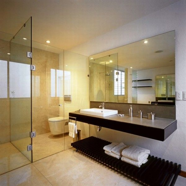 further dot bathroom amazing home interior design ideas home design