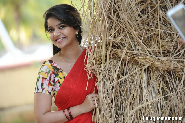 Swathi Tripura Movie Stills,Swathi latest photo gallery,Actress Swathi Hot Photo gallery,Actor Swathi cute photos ,Swathi photos from Tripura Movie ,Swathi in Tripura ,Swathi Tripura DETAILS