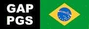 GAP/PGS - Brasil
