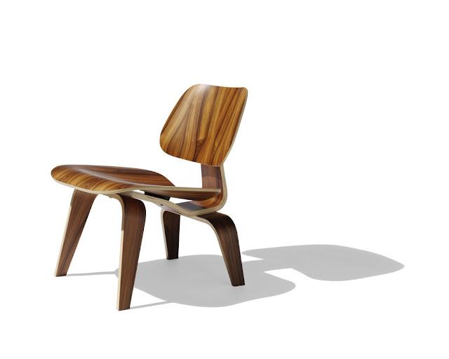 fiorito interior design history of furniture the eameses