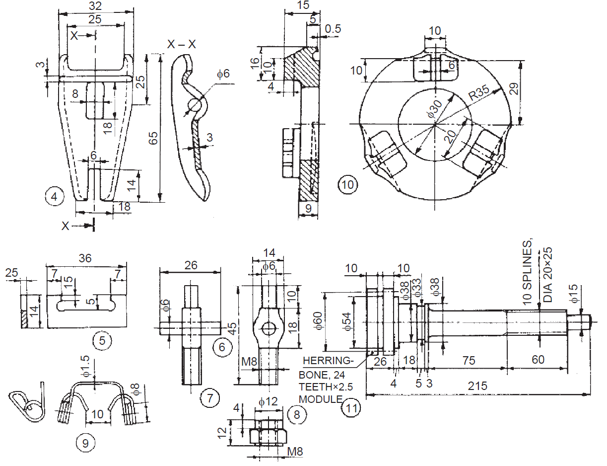 bugatti veyron engine diagram images