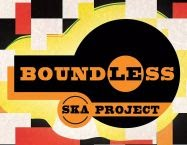 Boundless Ska Project