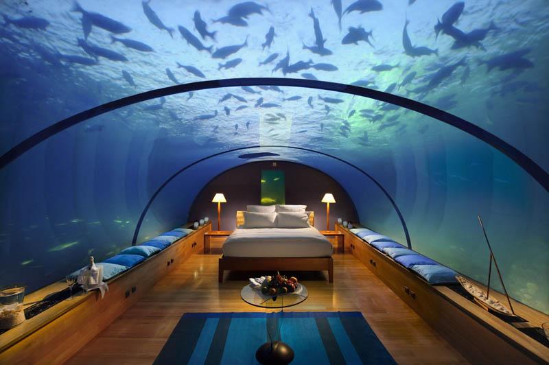 Beautiful images of Maldives.4