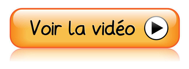 Vidéo Info GlobalMoneyline