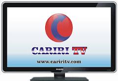 Cariri TV
