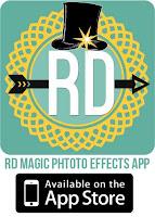 RD Magic APP