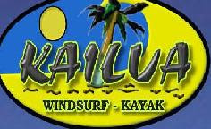 Kailua Windsurf&amp;Kayak, Vigo