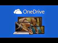 Novo OneDrive Gratis
