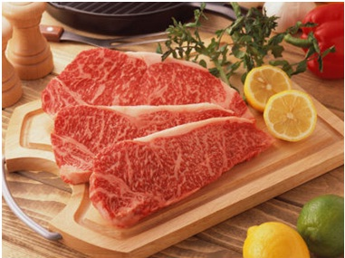 6 Kandungan Gizi Pada Daging Sapi