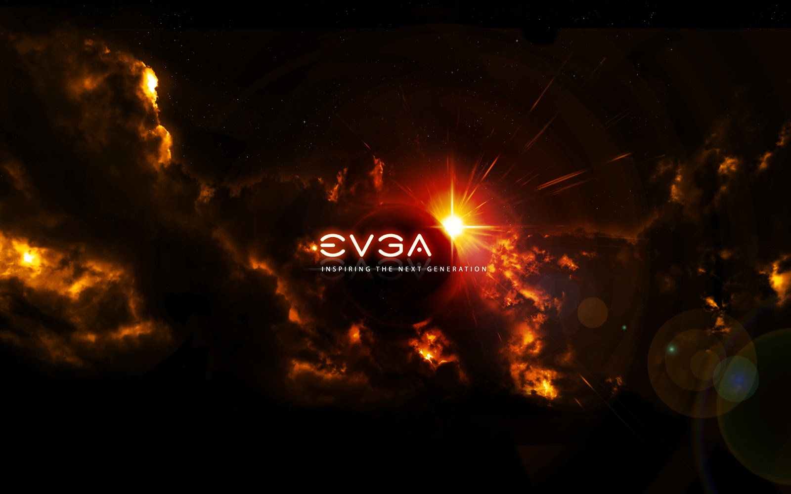 high definition wallpapers nvidia and evga wallpapers