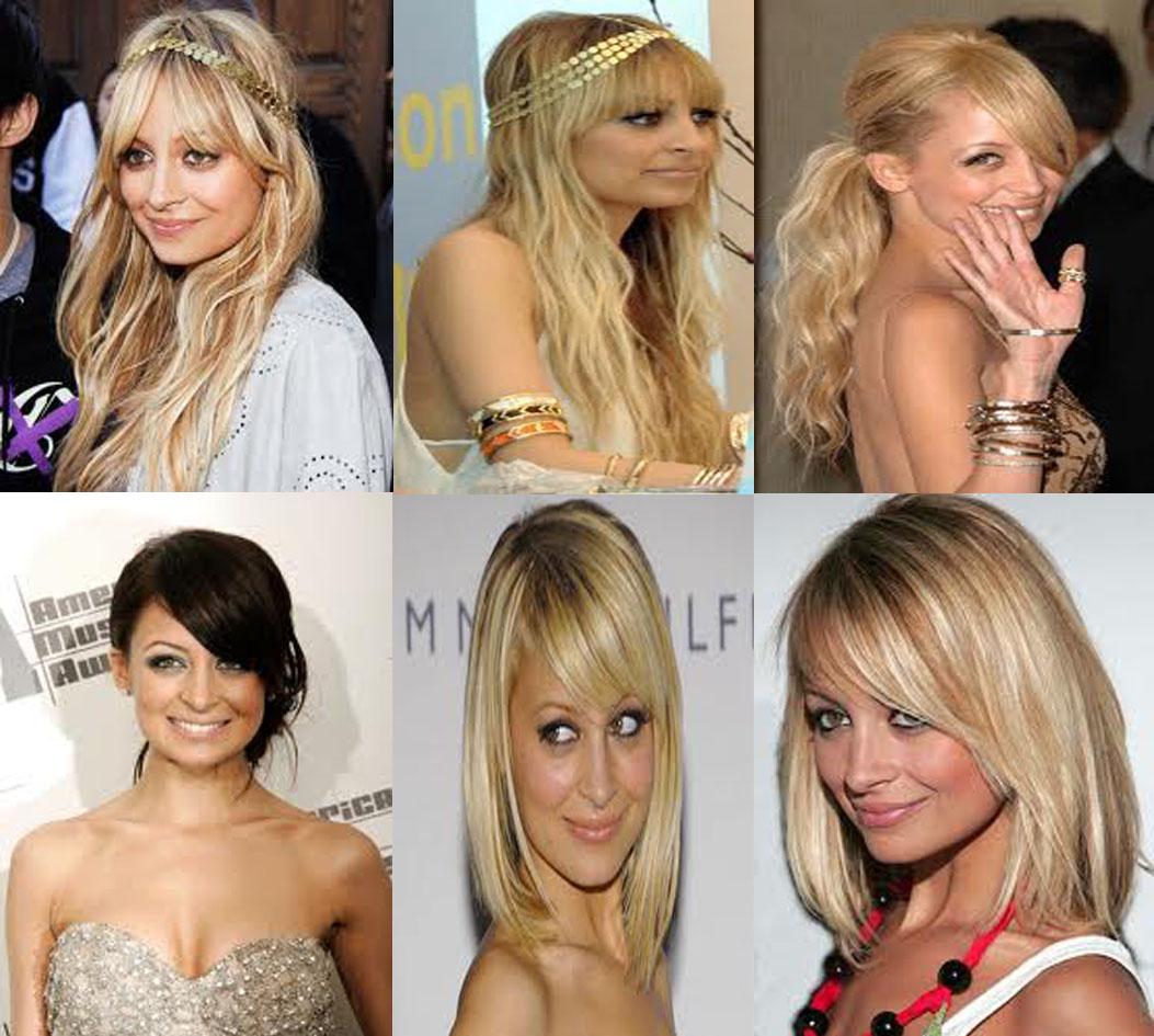 http://1.bp.blogspot.com/-c_xfEnSA3cI/Ti_jOfG4yPI/AAAAAAAAAZ0/N4M7xhxQJDg/s1600/nic+hair.jpg
