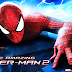 The Amazing Spider-Man 2 v1.2.0m Apk | Offline
