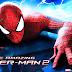 The Amazing Spider-Man 2 v1.2.0m Apk | Offline
