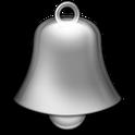 Alarm Clock by doubleTwist v1.2.2 Apk