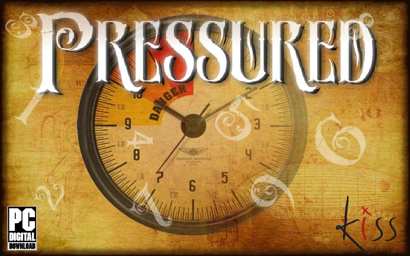 Pressured Game