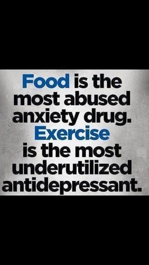 In quanti e che è necessario essere impegnato perdere il peso