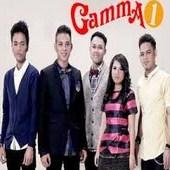 Sayang - Gamma1