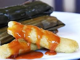 Nines vs. Food - 10 Must Try Philippine Native Sweets-4.jpg