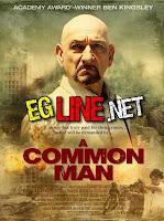 مشاهدة فيلم A Common Man 2012