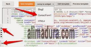 Cara-Membuat-Formulir-Kontak-di-Halaman-Blog.jpg