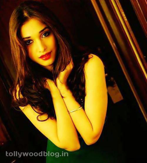 Tamanna Latest Cute Photos glamour images