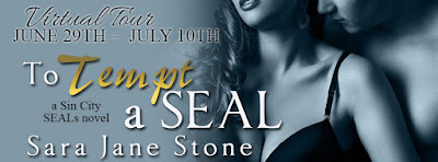 http://www.tastybooktours.com/2015/05/to-tempt-seal-sin-city-seals-1-by-sara.html