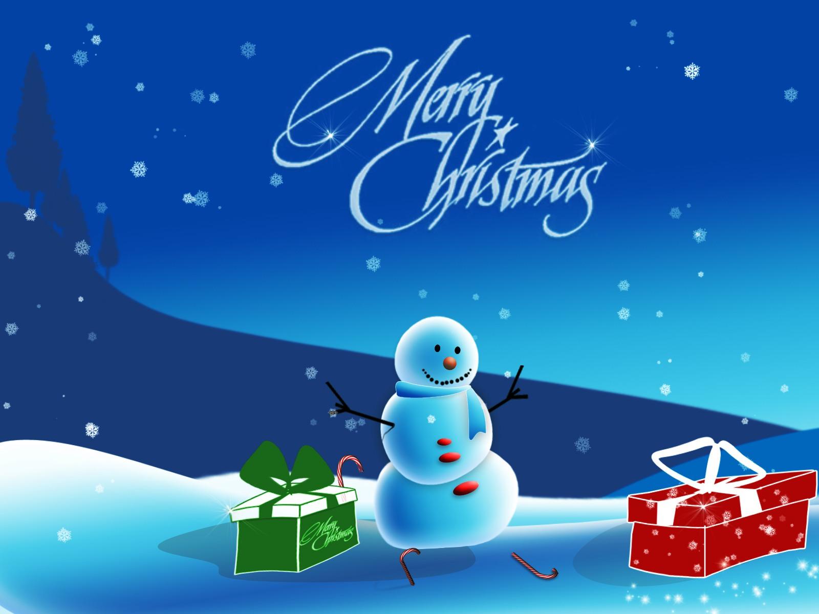 http://1.bp.blogspot.com/-ca5Jh_J5ACs/UMcXB5CKY7I/AAAAAAAAkm4/ozH4IpLmC98/s1600/Natale-sfondi-gratis-wallpapers-natalizi-buon-natale.jpg