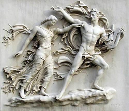 """Διάλεξη: """"ΟΡΦΕΑΣ ΚΑΙ ΕΥΡΥΔΙΚΗ"""" με τον Αρχαιολόγο ΓΕΩΡΓΙΟ ΦΟΥΚΑ"""