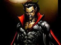 Morbius image