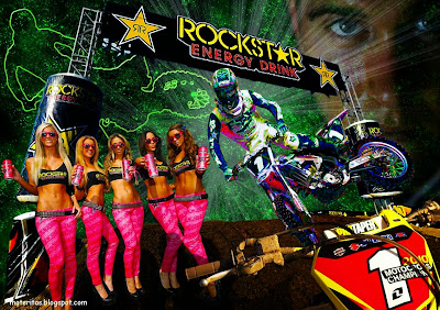suzuki-motocross-carreras-motos-mujeres-tias-pivones-pibon-buenes-ropa-bellas-cross-hd-edecan-wallpaper