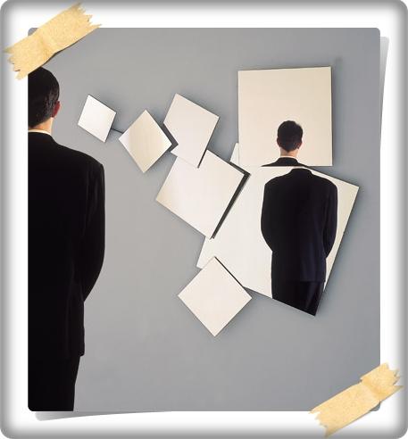 Psicologia ceibe febrero 2012 for Espejo unidireccional psicologia