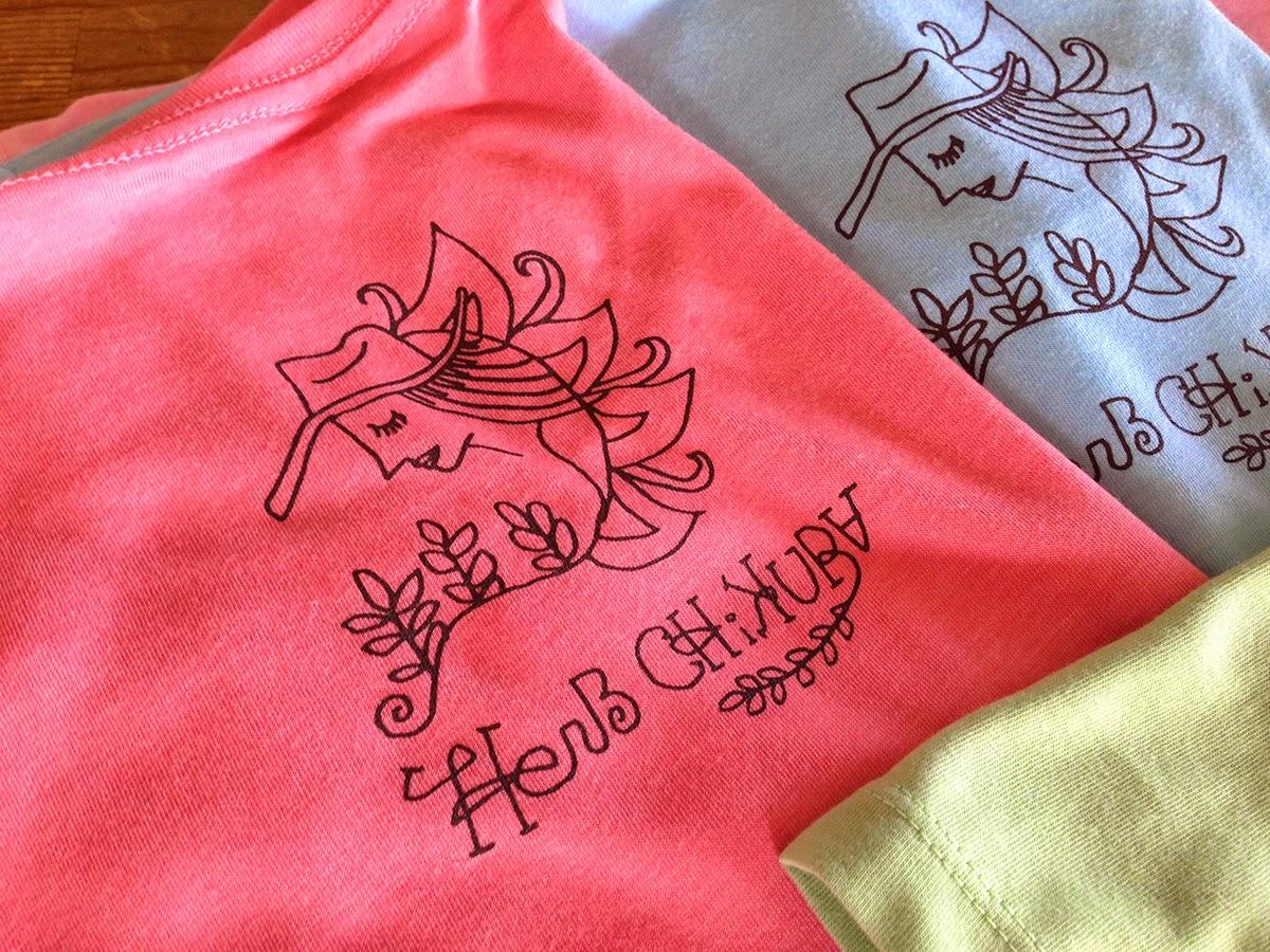 南房総でオリジナルTシャツ作成するならお任せ下さい!