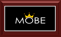 Mobe scam review