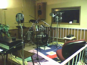 Studio A