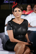 Lakshmi Manchu Photos gallery-thumbnail-1