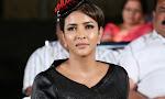 Glamorous Lakshmi Manchu at Chandamama Kathalu-thumbnail