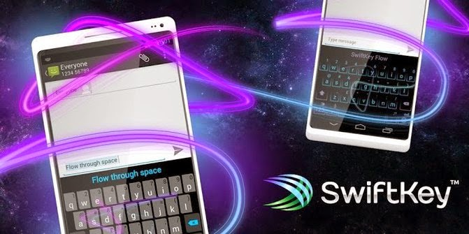 swiftkey-keyboard-application-android-smartphone-free-google-play