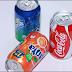 50 Fakta Menarik Tentang Coca-Cola