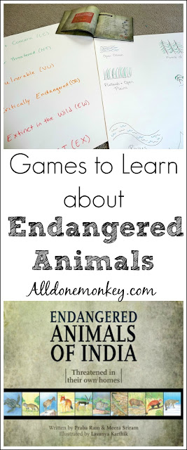 http://alldonemonkey.com/2015/06/25/india-endangered-animals-games/