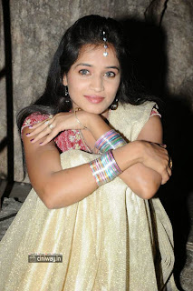 Anwika-Stills-at-Adi-Lekka-Movie-Audio-Launch