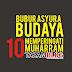 Bubur Asyura, Budaya Memperingati 10 Muharram
