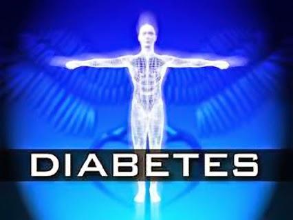 Ramuan Tradisional Diabetes Mellitus